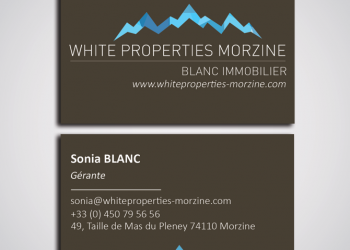 white-properties-immo