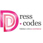 agence dress-codes